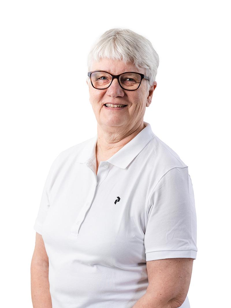 Leena Lamminen